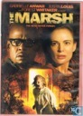DVD / Vidéo / Blu-ray - DVD - The Marsh