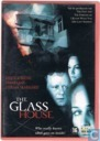 DVD / Vidéo / Blu-ray - DVD - The Glass House