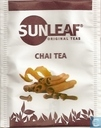 Tea bags and Tea labels - Axxent - Chai Tea