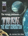 Trek - The Next Generation