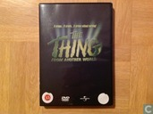 DVD / Video / Blu-ray - DVD - The Thing From Another World