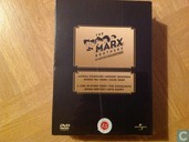 The Marx Brothers 8 Movie Collection