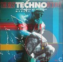 The Best Techno in Town