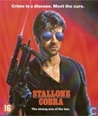 DVD / Video / Blu-ray - Blu-ray - Cobra