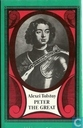 Peter the Great 1