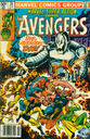 Marvel Super Action 28