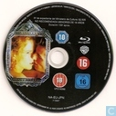 DVD / Video / Blu-ray - Blu-ray - Eyes Wide Shut