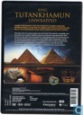 DVD / Vidéo / Blu-ray - DVD - King Tutankhamun Unwrapped