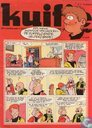 Comic Books - Alix - Kuifje 47