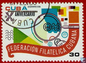 Philatelic Federation