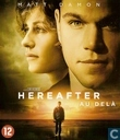 DVD / Video / Blu-ray - Blu-ray - Hereafter