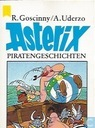Asterix Piratengeschichten