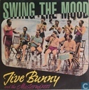 Swing the Mood (Radio Mix)