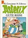 Asterix Gute Reise