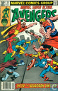 Marvel Super Action 31