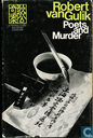Poets and Murder