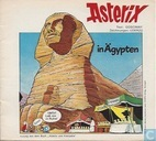 Asterix in Ägypten