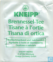 Brennessel-Tee