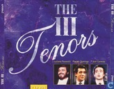 The III Tenors