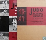 Judo, Training Methods.