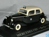 Mercedes-Benz 170V Berlin