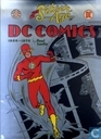 The Silver Age of DC Comics - 1956-1970