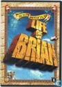 DVD / Video / Blu-ray - DVD - Life of Brian