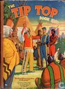 The Tip Top Book 1952
