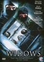 DVD / Video / Blu-ray - DVD - Widows