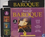 Best Of Baroque