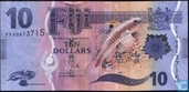 Fiji 10 dollars p-new2