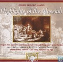 Highlights of the Messiah