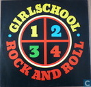 1-2-3-4 Rock and roll
