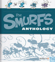 The Smurfs Anthology 1
