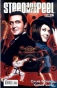 Steed and Mrs Peel 9