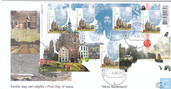 Belle Pays-Bas/Zwolle