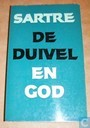 De duivel en god