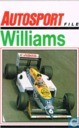 Autosport File: Williams