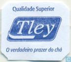 Tea bags and Tea labels - Tley - Mel com Canela