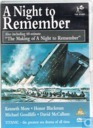 DVD / Video / Blu-ray - DVD - A Night to Remember