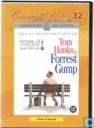 DVD / Video / Blu-ray - DVD - Forrest Gump