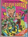 Flash Gordon 6