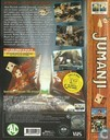 DVD / Video / Blu-ray - VHS videoband - Jumanji