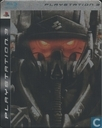 Killzone 2 - Steelbox edition
