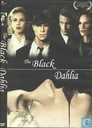 DVD / Vidéo / Blu-ray - DVD - The Black Dahlia