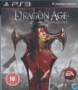 Dragon Age: Origins - Collectors Edition
