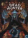Comic Books - Dead Hunter - Een dooie boel