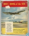 Boys' Book of the Air