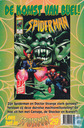 Comic Books - Spider-Man - Spiderman special 30