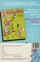 Comic Books - Pink Panther, The - Nummer  93